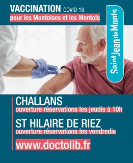c19-vaccin-actupetit-31mars-9073
