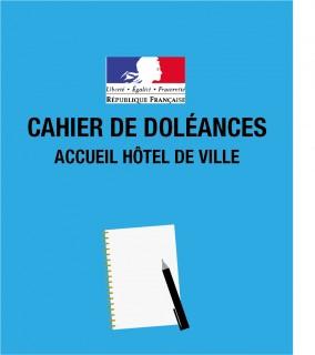 cahier-doleances-actu375x460-7382
