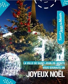 carte-de-noel-site-3-8877