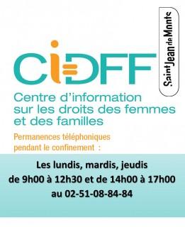 cidff-actu-petit-confinement-8794