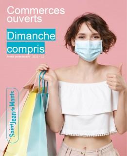 commercesdimanche4-8839
