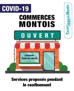 covid19-actupetit-20200328-commerces-8321