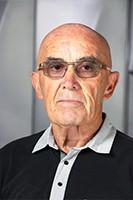 Daniel CAILLAUD