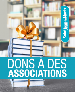 dons-associations-9064