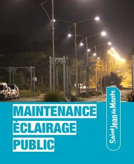 eclairage-9502