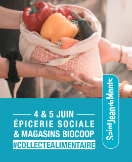 epicerie-sociale-biocoop-9187