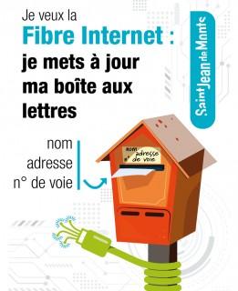 fibre-bal-actupetit-8826