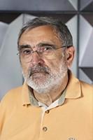 Gérard MILCENDEAU