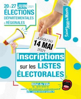 inscrip-listes-elec-actu-petit-9099