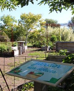 jardins-des-delices-333-6241