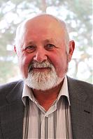 Jean-Yves GABORIT - 4ème adjoint au maire de Saint-Jean-de-Monts