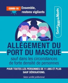 juin21-masque-actu-site-9239