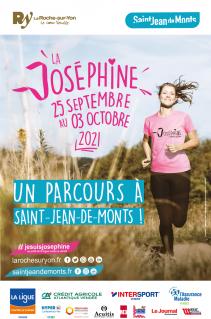 la-josephine-2021-affiche-32x50-sjdm-site-9423