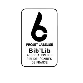 Label_BIBLIB