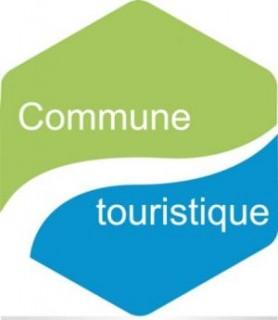 Label Commune Touristique
