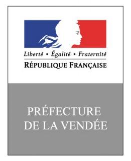 logo-pref-actu-6433