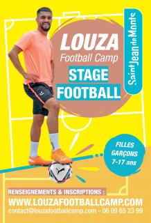 louza-120x176-9135
