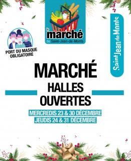 marche-noel-ouvert-site-internet-8863