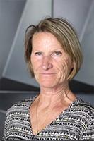 Marie BERNABEN
