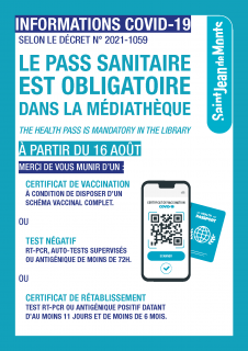 mediatheque-pass-sanitaire-obligatoire-a4-9401