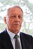Michel Allegret - Conseiller municipal délégué au Maire de Saint-Jean-de-Monts