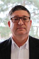 Miguel CHARRIER - 2ème adjoint au maire de Saint-Jean-de-Monts