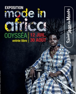 modeinafrica-sitepetit-8562