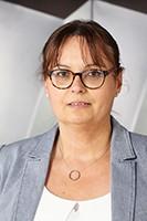 Nadia PONTOIZEAU
