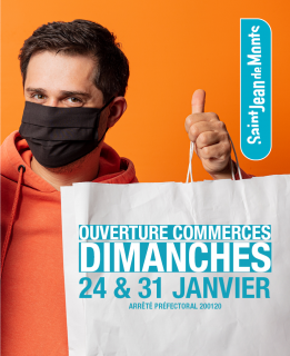 ouverture-dmanche2-8949