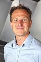 Pascal PORTOLEAU