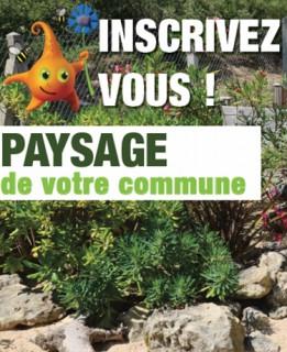 paysage-de-votre-commune-7536