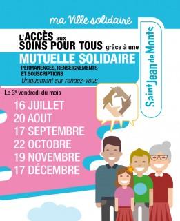 permanence-mutuelle-solidaire-2021-actu-petit-2-9276