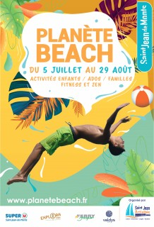 planete-beach-affiche-9357