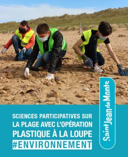 plastique-a-la-loupe-facebook-9167