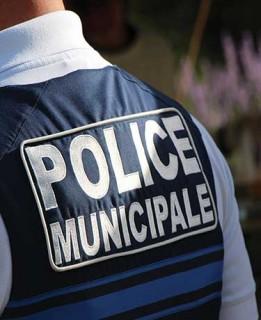police-municipale-8915