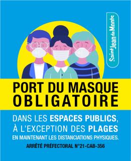 port-du-masque-plage-mai2021-site-9158