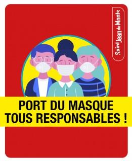 portmasque-20200716-8579