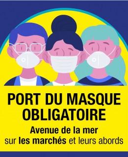 portmasque-20200803-sitepetit-8610