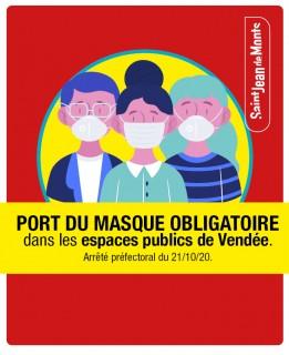 portmasque-20201021-actupetit-8771