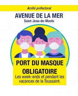 portmasque-20202909-sitepetit-8726