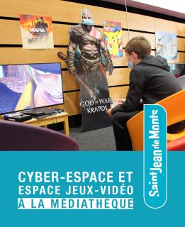 post-facebook-cyberespace-et-jv-9321