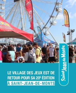 post-village-des-jeux-9403