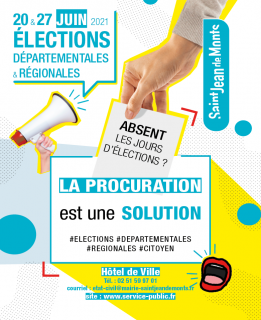 procuration-elec-actu-petit-9228