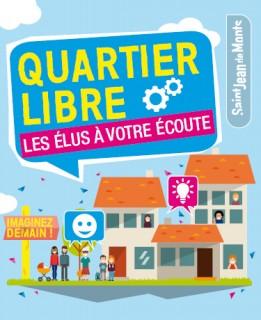 quartier-libre-actu-site-petit-7484