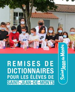 remises-dicos-9277