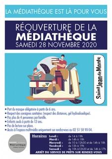 reouverture-dec-2020-rvb-v2-8833