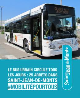 reprise-bus-urbain-9188