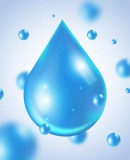 restriction-eau-8498