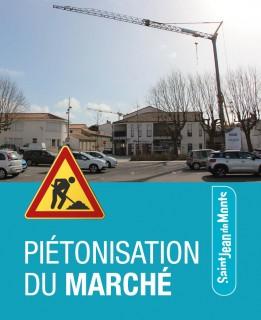 rue-eglise20210312-actupetit-9048