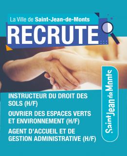 sjdm-recrute-actupetit-20210903-9430